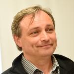 Branko Cestnik