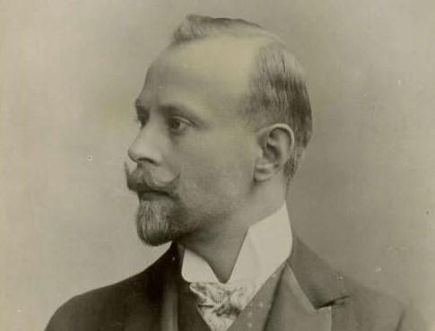 IVAN ZOLGER