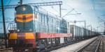 KAZAKHSTAN TRAIN