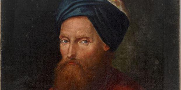 IGNACIJ KNOBLEHAR
