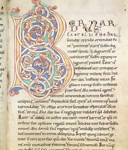 Stiški rokopis