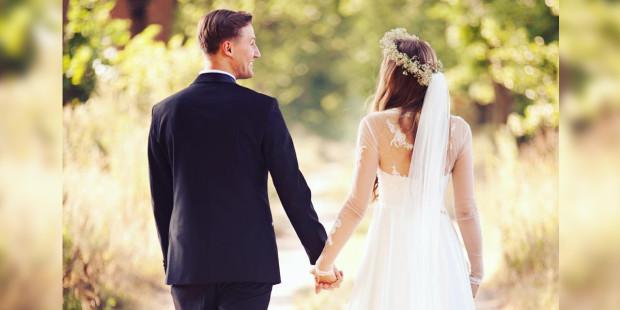 WEDDING,COUPLE,LOVE