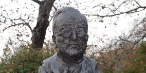 ANTON KOROSEC