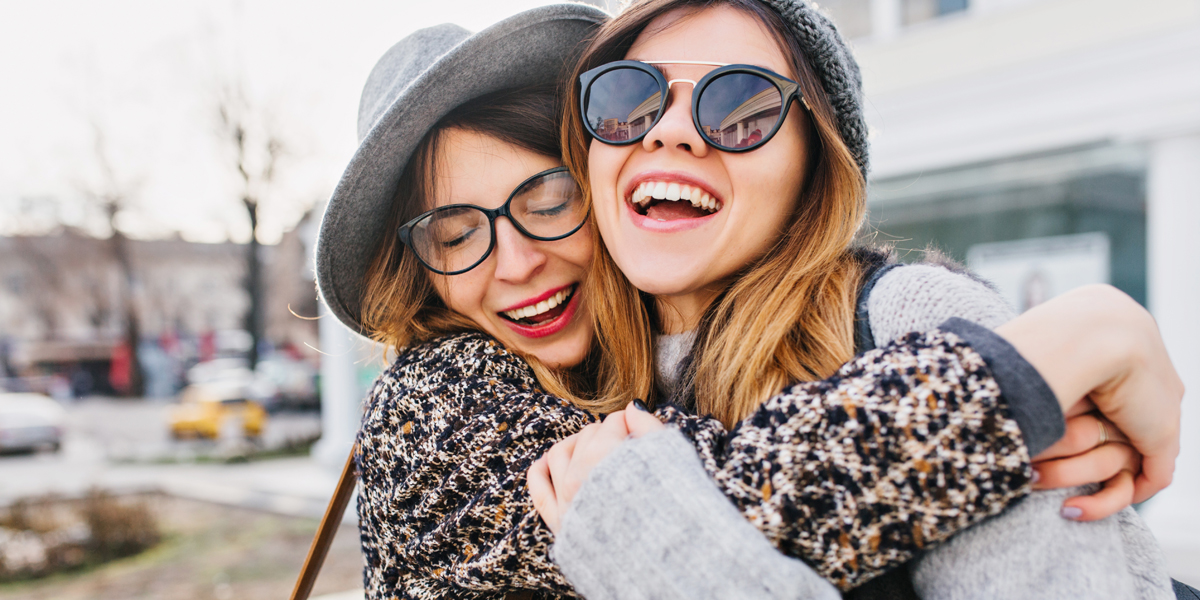 FRIENDS,HUG,FRIENDSHIP