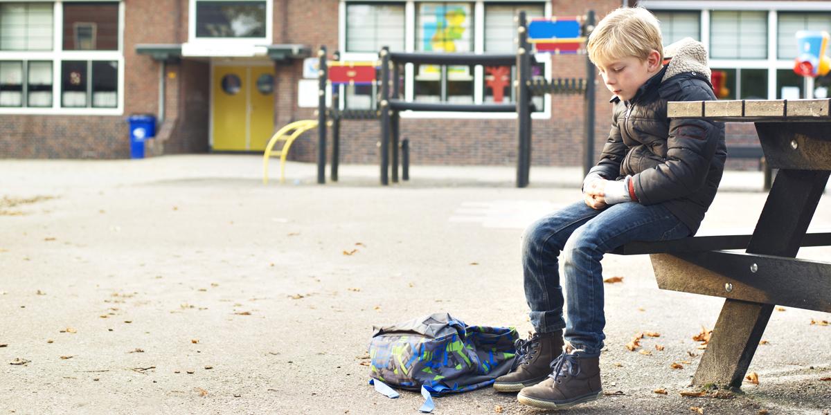 SAD,BOY,ALONE,SCHOOL