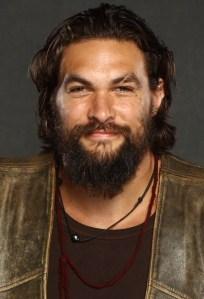 Khal Drogo