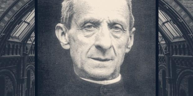 LEONARDO MURIALDO