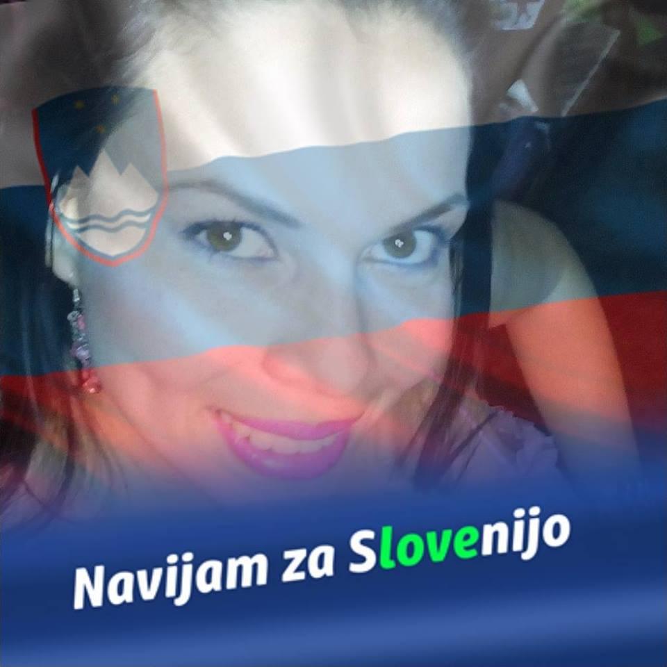 SILVIA SKRT