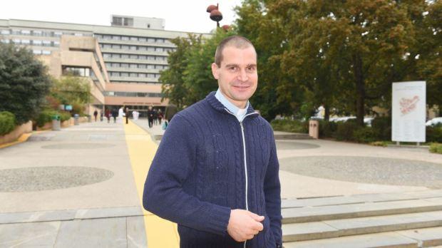 p. Daniel Golavšek