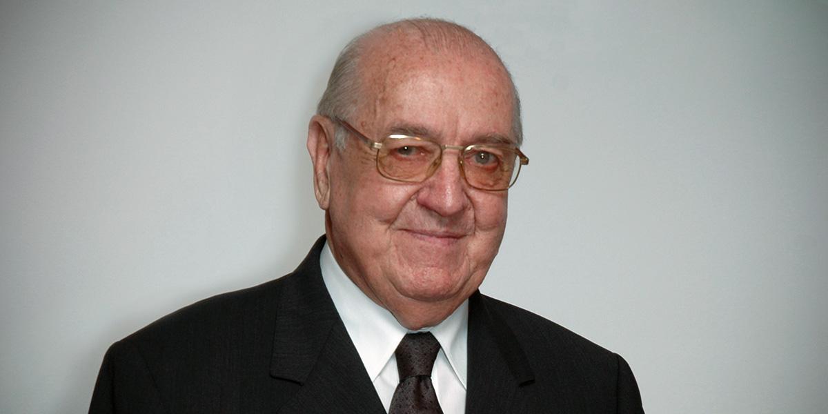 HERMAN ZUPAN