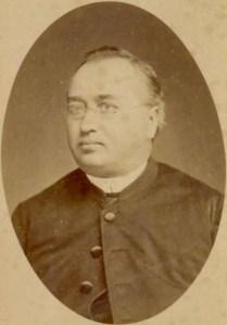 KAREL KLUN
