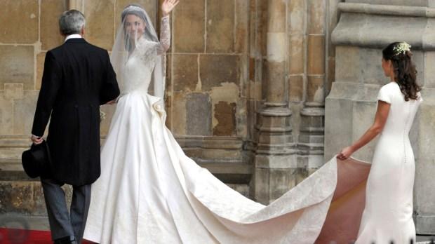 WEDDING,DRESS,GALLERY