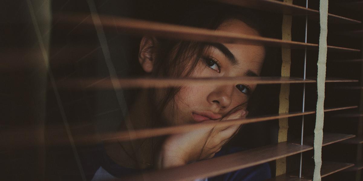 SAD,DEPRESSED,WOMAN