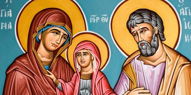 JOACHIM,ANN,MARY