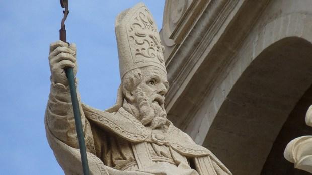 MARCIAN OF SYRACUSE