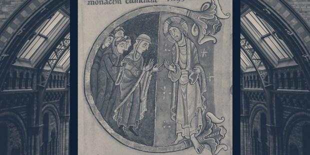 CHRISTINA OF MARYKATE