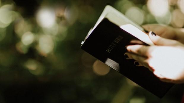 READING,SCRIPTURE