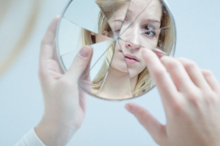 5 dejavnikov, ki povzročajo notranjo krizo v zakonu