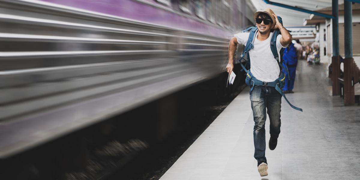 RUNS,CATCH,TRAIN