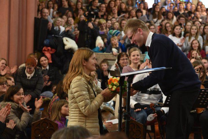 srecanje pevskih zborov rakovnik 3