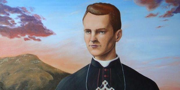 JANEZ GNIDOVEC