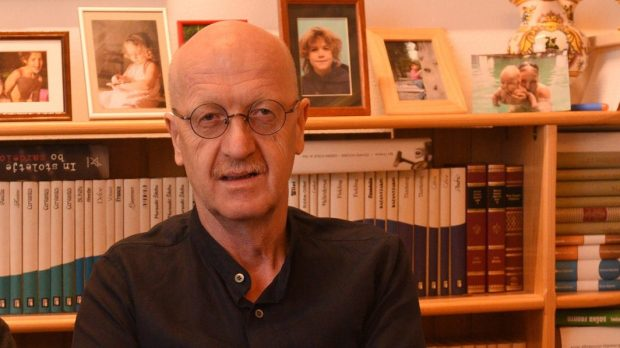 ANDREJ PERKO