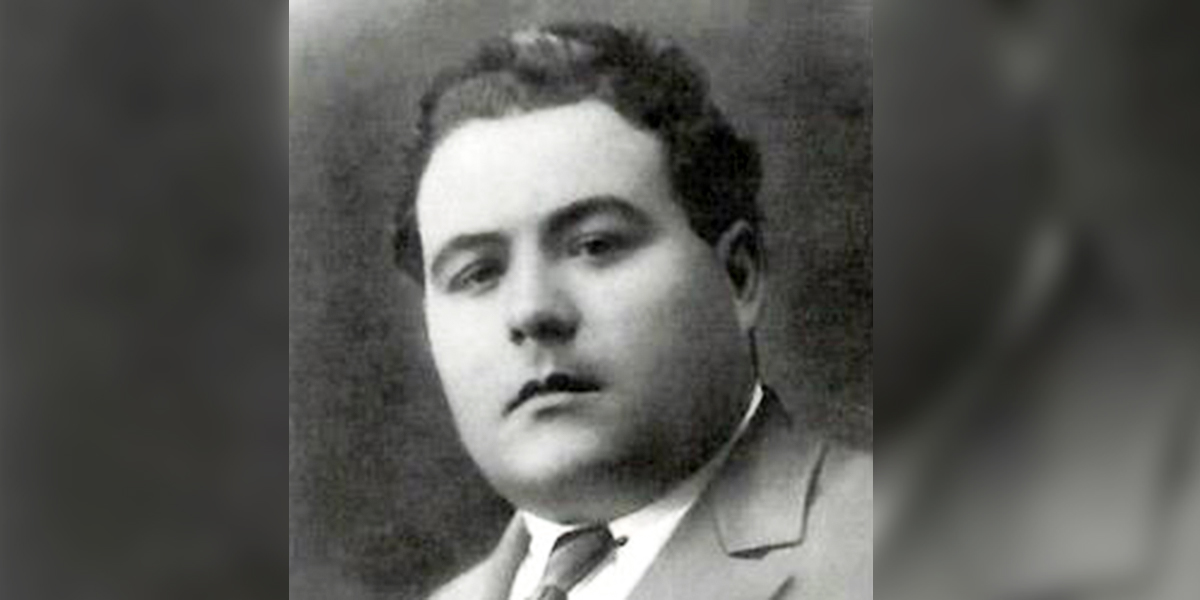 MARIANO MULLERAT I SOLDEVIA