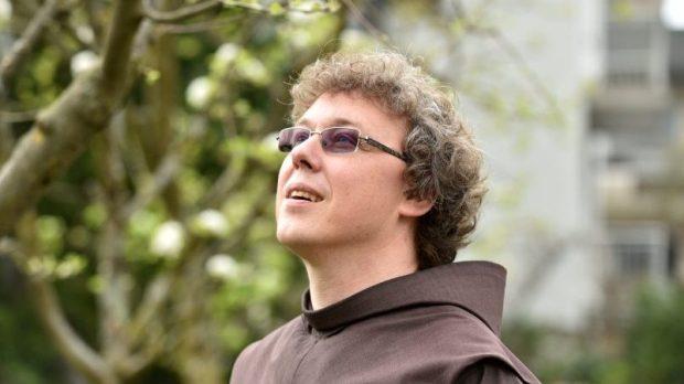P. ANDRAŽ ARKO