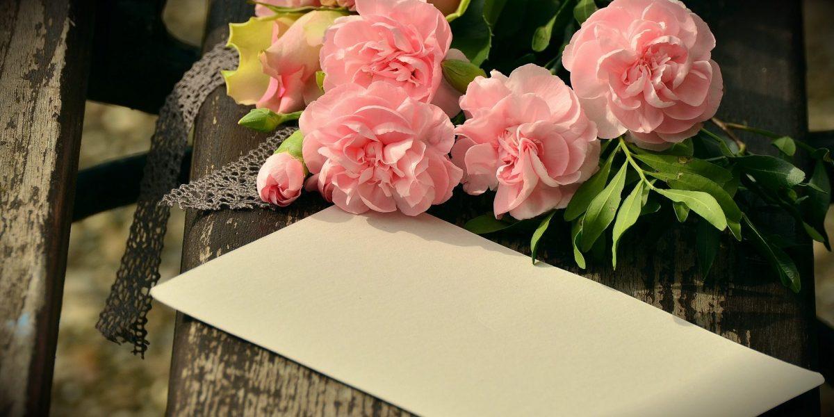 WEB 3 FLOWERS