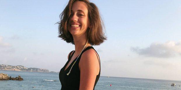 Maddalena Vannicelli