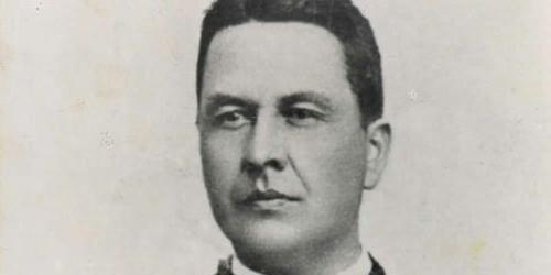 Franc Ivanocy