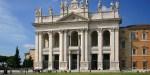 St. John Lateran