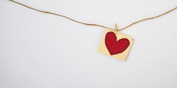5 nasvetov, kako krepiti zakonsko ljubezen