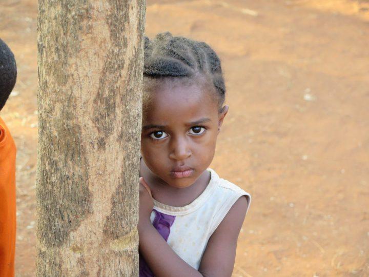 web 3 etiopija