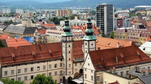 WEB 3 CELOVEC-KLAGENFURT-AUSTRIA