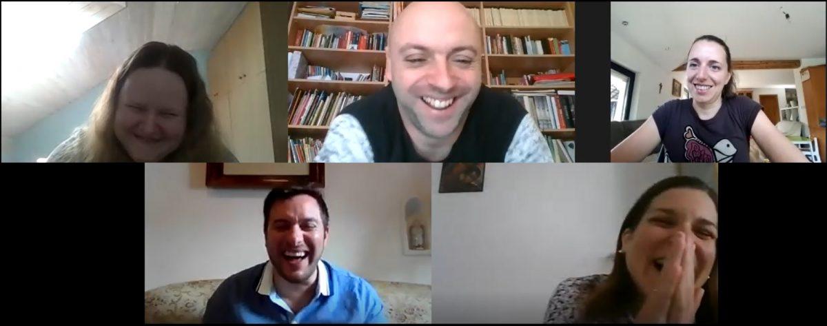 web 3 martin golob intervju
