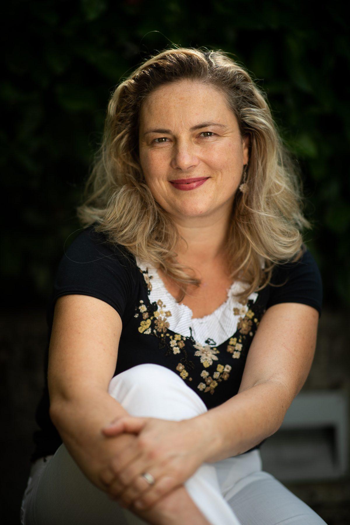 Melita Kosir