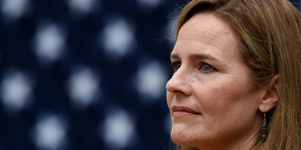 WEB2-Amy Coney Barrett-AFP-000_8QT84L.jpg