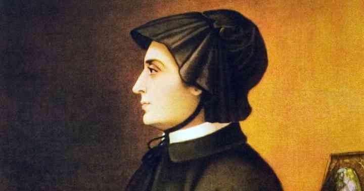 ELIZABETH-ANN-SETON