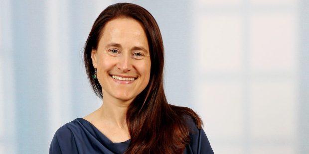 Irena Žnidar