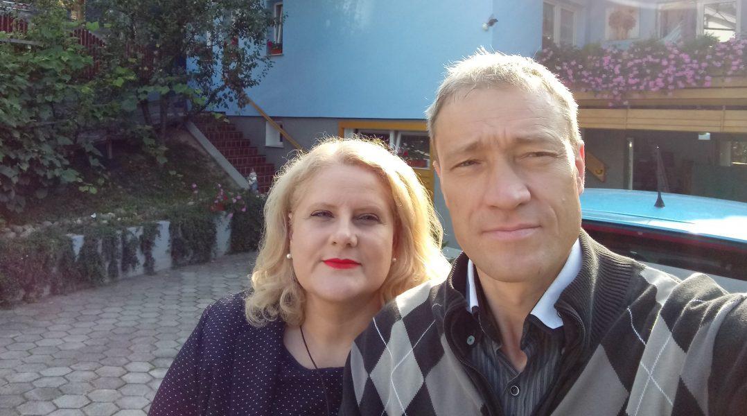 Mihaela Rakovnik
