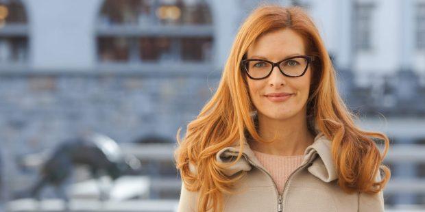 Sara Jerebic