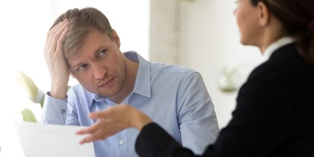 10 nasvetov za podajanje konstruktivne kritike