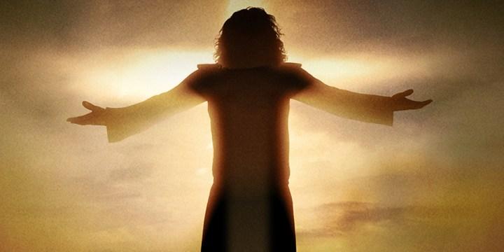 RESURRECTION MOVIE