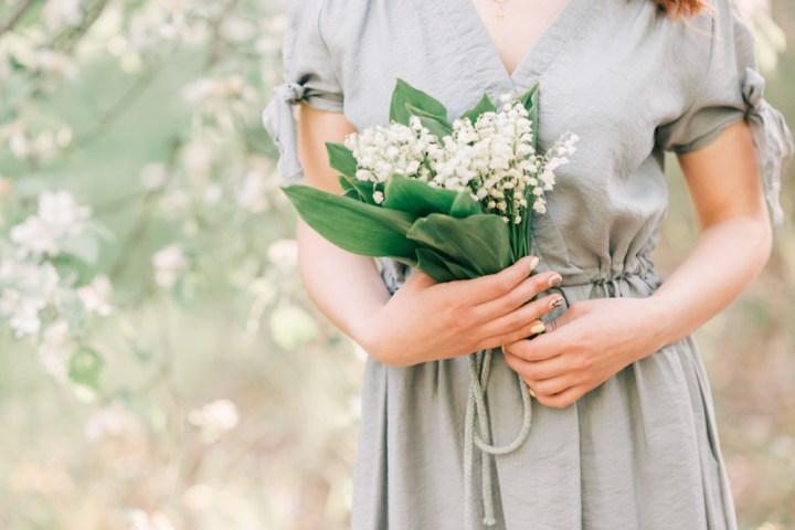 9 navedkov, ki povzemajo radost pomladi