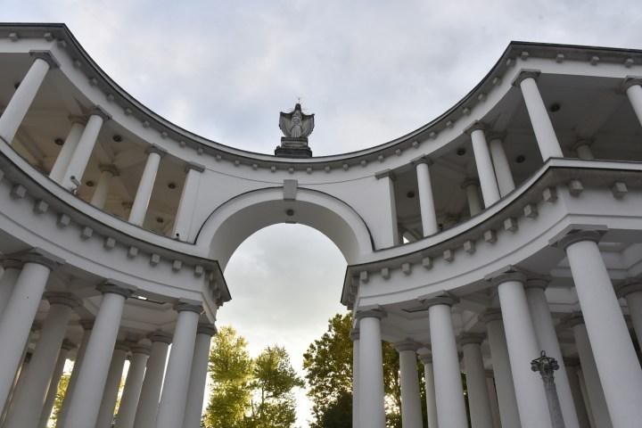 Mojstrovine Jožeta Plečnika