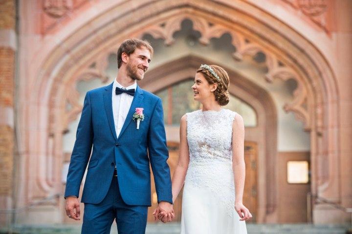 Oddaja Reflektor o porokah –  sveži zakonci pripovedujejo