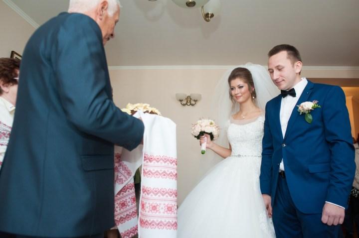 9 čudovitih poljskih poročnih običajev